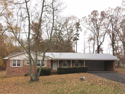 289 Sunrise Circle SE, Calhoun, GA 30701 - MLS#: 6103565