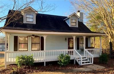 20 Heard Drive, Dawsonville, GA 30534 - MLS#: 6103605