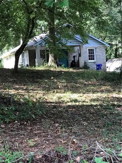 4451 Flat Shoals Parkway, Decatur, GA 30034 - MLS#: 6103691
