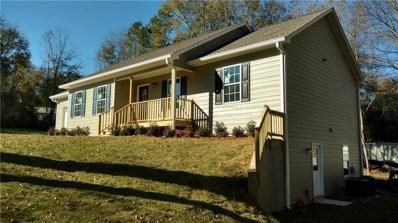 63 Hidden Meadows Drive, Maysville, GA 30558 - MLS#: 6103698