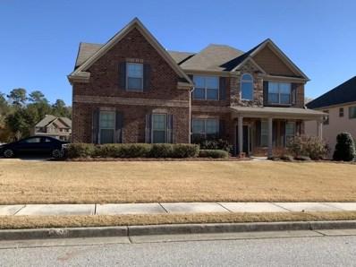 580 Wrenhaven Cts, Loganville, GA 30052 - MLS#: 6103704