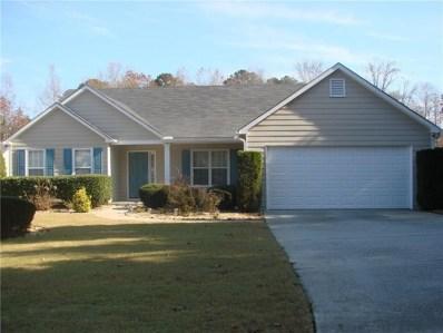 5825 Amberside Ln, Sugar Hill, GA 30518 - MLS#: 6103766