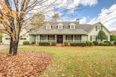 2638 Little River Park Road, Gainesville, GA 30506 - MLS#: 6103930