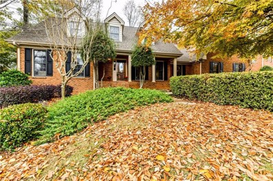 4735 Masters Cts, Duluth, GA 30096 - MLS#: 6103953