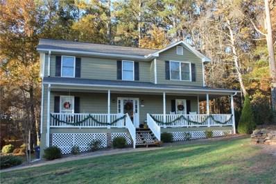 1855 Falcon Wood Dr NE, Marietta, GA 30066 - MLS#: 6103959