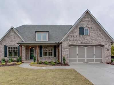 3255 Carswell Bend, Cumming, GA 30028 - MLS#: 6104006