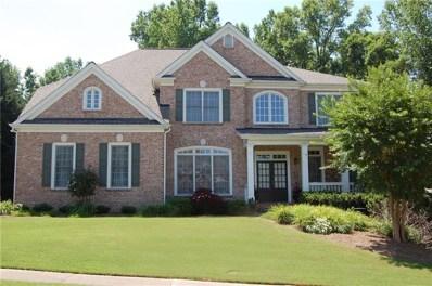 3257 Copper Creek Lane, Buford, GA 30519 - MLS#: 6104085