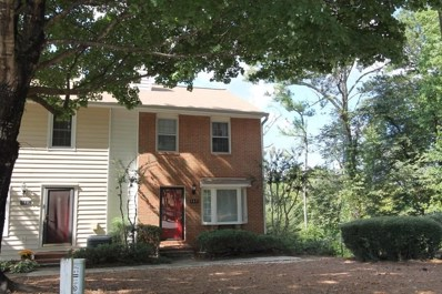 143 Holcomb Ferry Road, Roswell, GA 30076 - MLS#: 6104125