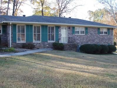1220 Windburn Drive, Marietta, GA 30066 - MLS#: 6104126