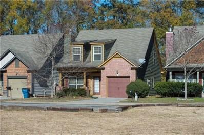 18 Georgian Circle, Adairsville, GA 30103 - MLS#: 6104181