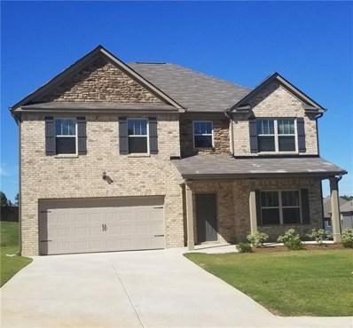 10761 Southwood Drive, Hampton, GA 30228 - MLS#: 6104200