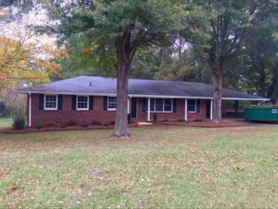 31 Magnolia Drive, Cartersville, GA 30121 - MLS#: 6104211