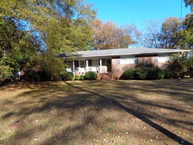 227 Lawson Ave, Cedartown, GA 30125 - MLS#: 6104236