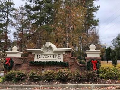 304 Devonshire Drive, Alpharetta, GA 30022 - MLS#: 6104281