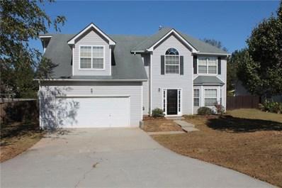 129 Legend Creek Drive, Canton, GA 30114 - MLS#: 6104300