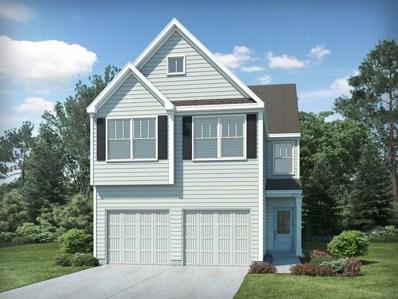 3923 Lake Manor Way, Atlanta, GA 30349 - MLS#: 6104309