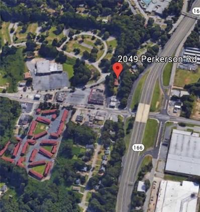 2049 Perkerson Rd SW, Atlanta, GA 30310 - MLS#: 6104371