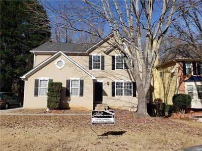 2778 Beddington Way, Suwanee, GA 30024 - MLS#: 6104390
