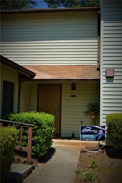 1172 Country Cts, Lawrenceville, GA 30044 - MLS#: 6104391
