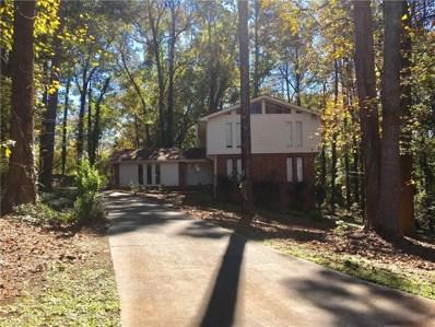 5688 Miller Cts, Norcross, GA 30093 - MLS#: 6104397