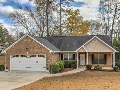 498 Embry Lane, Marietta, GA 30066 - MLS#: 6104426