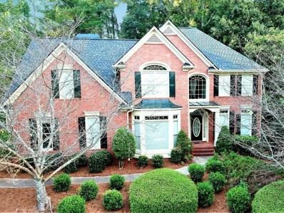 778 Vinings Estates Drive SE, Mableton, GA 30126 - MLS#: 6104447