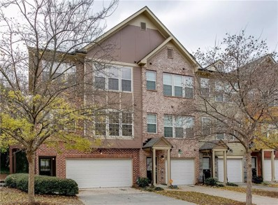 1413 Ashford Creek Circle NE, Brookhaven, GA 30319 - MLS#: 6104451