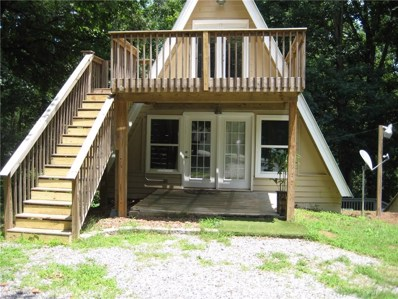 6235 Hickory Hills Road, Cumming, GA 30041 - MLS#: 6104463