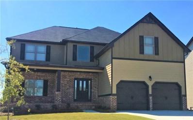 3729 Lake End Drive, Loganville, GA 30052 - #: 6104476