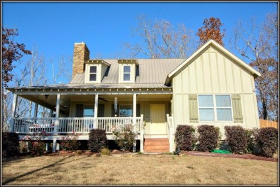 38 Sarahs Hollow Drive, Rockmart, GA 30153 - MLS#: 6104524
