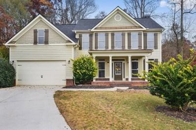 412 Laythan Court, Winder, GA 30680 - MLS#: 6104571
