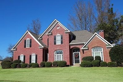 2694 Winsley Place, Duluth, GA 30097 - #: 6104614