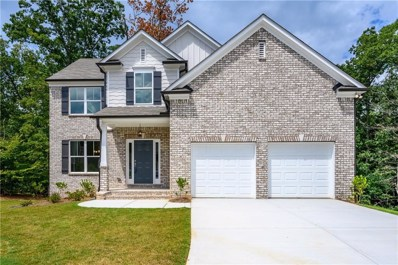 5108 Fellowship Drive, Buford, GA 30519 - MLS#: 6104626