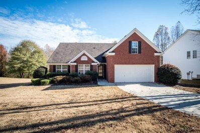 8070 Garden Oak Court, Cumming, GA 30041 - MLS#: 6104746