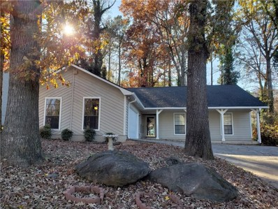 930 Park Forest Drive NW, Lilburn, GA 30047 - MLS#: 6104787