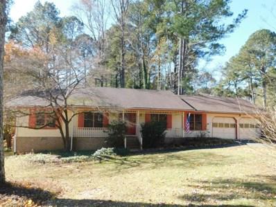 1429 Ridgeland Way, Lilburn, GA 30047 - MLS#: 6104858