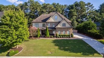 782 Heritage Post Ln, Grayson, GA 30017 - MLS#: 6104898