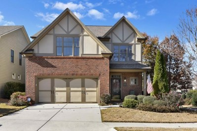 116 Cornerstone Place, Woodstock, GA 30188 - MLS#: 6104944
