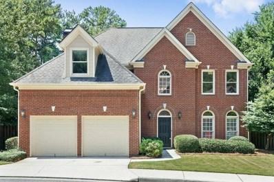 1160 Gavinwood Pl, Decatur, GA 30033 - MLS#: 6104978