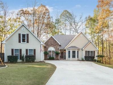7425 Ivy Grove Street, Cumming, GA 30040 - MLS#: 6104985