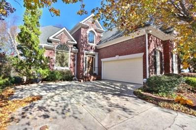 1359 Brookhaven Village Circle NE, Brookhaven, GA 30319 - MLS#: 6104996