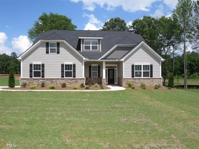 113 Ashwood Farms Dr, Senoia, GA 30276 - MLS#: 6105034