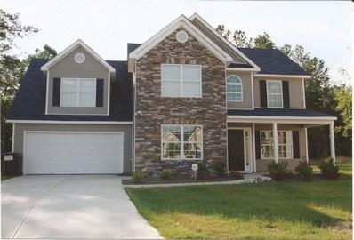 3653 White Pine Road, Snellville, GA 30039 - MLS#: 6105049