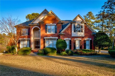 2560 Lynshire Lane, Snellville, GA 30078 - MLS#: 6105084