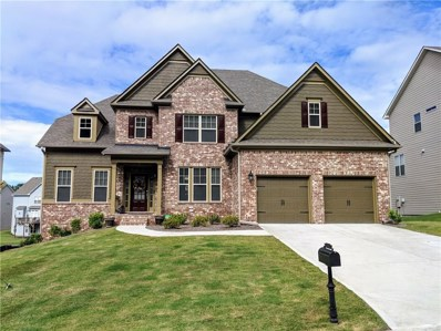 2030 Poplar Ridge Place, Cumming, GA 30040 - MLS#: 6105095