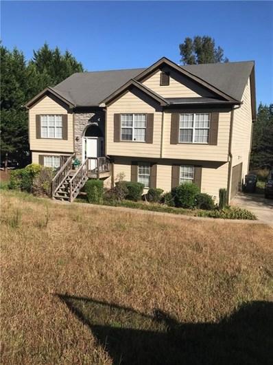 1782 N Round Rd, Lawrenceville, GA 30045 - MLS#: 6105141