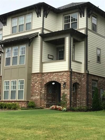 3154 Stonegate Dr SW, Atlanta, GA 30331 - MLS#: 6105153