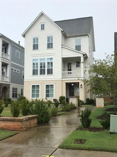 3166 Stonegate Drive SW, Atlanta, GA 30331 - #: 6105184