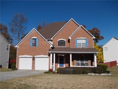 1745 Russells Pond Ln, Lawrenceville, GA 30043 - MLS#: 6105187