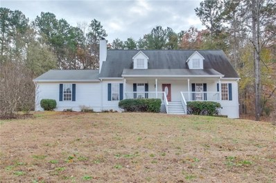 1075 Chatham Road, Buford, GA 30518 - MLS#: 6105199